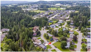 Photo 48: 2140 Northeast 23 Avenue in Salmon Arm: Upper Applewood House for sale : MLS®# 10210719