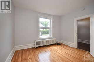 Photo 6: 99 CONCORD STREET N in Ottawa: House for sale : MLS®# 1266152