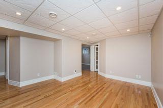 Photo 37: 10538 137 Street in Edmonton: Zone 11 House for sale : MLS®# E4252961