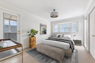 Photo 16: 6450 ST. GEORGE Street in Vancouver: Fraser VE House for sale (Vancouver East)  : MLS®# R2625501