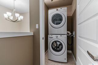 Photo 27: 524 Kloppenburg Crescent in Saskatoon: Evergreen Residential for sale : MLS®# SK862543
