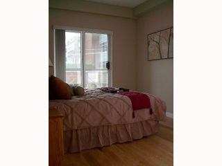 """Photo 7: PH17 511 W 7TH Avenue in Vancouver: Fairview VW Condo for sale in """"BEVERLY GARDENS"""" (Vancouver West)  : MLS®# V817089"""