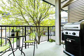 """Photo 19: 11 11720 COTTONWOOD Drive in Maple Ridge: Cottonwood MR Townhouse for sale in """"Cottonwood Green"""" : MLS®# R2576699"""