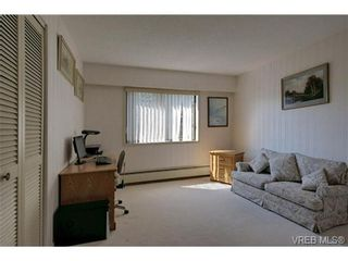 Photo 6: 503 2920 Cook St in VICTORIA: Vi Mayfair Condo for sale (Victoria)  : MLS®# 702367