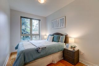 Photo 24: 208 1111 E 27TH Street in North Vancouver: Lynn Valley Condo for sale : MLS®# R2571351