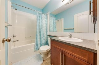 Photo 35: 124 Wentworth Lane SW in Calgary: West Springs Detached for sale : MLS®# A1146715