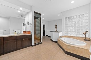 Photo 18: 13451 VINE MAPLE Drive in Surrey: Elgin Chantrell House for sale (South Surrey White Rock)  : MLS®# R2595800