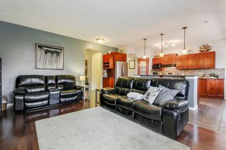 Photo 13: 161 CHAPALINA Heights SE in Calgary: Chaparral Detached for sale : MLS®# C4275162