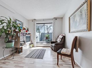 Photo 10: 2104 3115 51 Street SW in Calgary: Glenbrook Apartment for sale : MLS®# A1097152