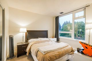 Photo 28: 513 5470 ORMIDALE Street in Vancouver: Collingwood VE Condo for sale (Vancouver East)  : MLS®# R2541804