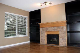 "Photo 10: 57 8892 208 Street in Langley: Walnut Grove Townhouse for sale in ""HUNTER'S RUN"" : MLS®# R2435572"