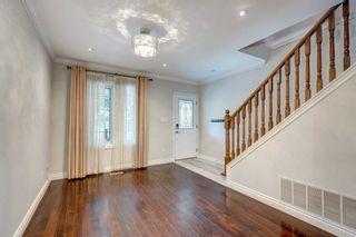 Photo 4: 61 Leuty Avenue in Toronto: The Beaches House (3-Storey) for lease (Toronto E02)  : MLS®# E5352498