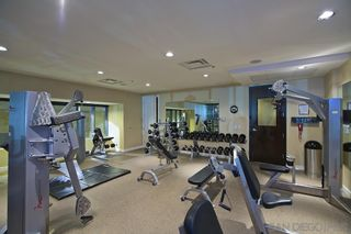 Photo 62: DOWNTOWN Condo for sale : 4 bedrooms : 550 Front St #3102 in San Diego