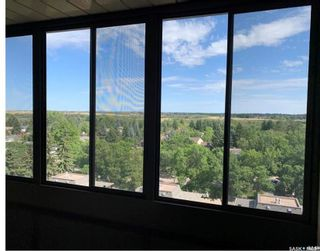 Photo 31: 711 351 Saguenay Drive in Saskatoon: River Heights SA Residential for sale : MLS®# SK858430