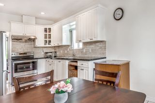 Photo 12: 3465 E 3RD Avenue in Vancouver: Renfrew VE House for sale (Vancouver East)  : MLS®# R2572524