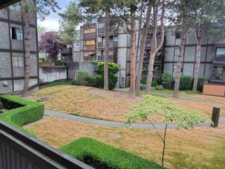 """Photo 10: 212 9672 134 Street in Surrey: Whalley Condo for sale in """"parkwoods"""" (North Surrey)  : MLS®# R2600119"""