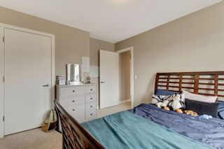 Photo 21: 178 REUNION Green NW: Airdrie Detached for sale : MLS®# C4300693