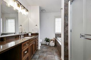 Photo 16: 5491 TESKEY Road in Chilliwack: Promontory House for sale (Sardis)  : MLS®# R2542706