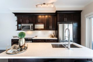 """Photo 4: 22 10151 240TH Street in Maple Ridge: Albion Townhouse for sale in """"ALBION STATION"""" : MLS®# R2603742"""
