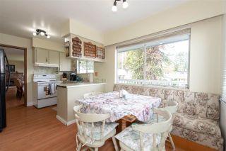 Photo 8: 5456 6A Avenue in Delta: Tsawwassen Central House for sale (Tsawwassen)  : MLS®# R2462672