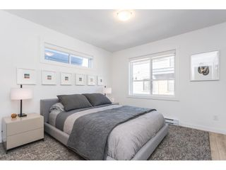 """Photo 16: 52 39769 GOVERNMENT Road in Squamish: Northyards Townhouse for sale in """"BREEZE"""" : MLS®# R2583791"""
