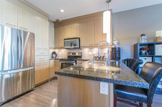 """Photo 15: 24 7298 199A Street in Langley: Willoughby Heights Townhouse for sale in """"YORK"""" : MLS®# R2115410"""
