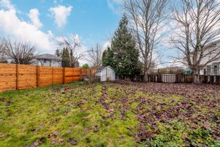 Photo 21: 1182 21st St in : CV Courtenay City House for sale (Comox Valley)  : MLS®# 862928