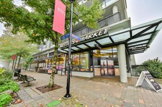 """Photo 16: 504 9009 CORNERSTONE Mews in Burnaby: Simon Fraser Univer. Condo for sale in """"THE HUB"""" (Burnaby North)  : MLS®# R2622335"""