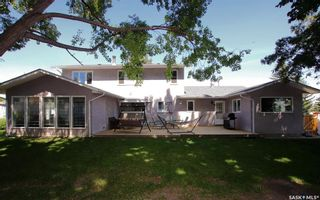 Photo 45: 442 Middleton Place in Swift Current: Trail Residential for sale : MLS®# SK838620