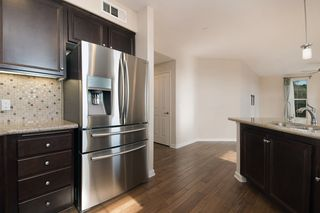 Photo 10: MIRA MESA Condo for sale : 3 bedrooms : 6680 Canopy Ridge Ln #1 in San Diego