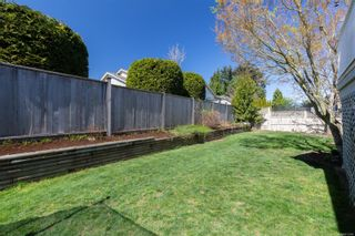 Photo 51: 6149 Somerside Pl in : Na North Nanaimo House for sale (Nanaimo)  : MLS®# 873384