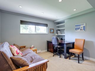 Photo 14: 586 THOMPSON Avenue in Coquitlam: Coquitlam West House for sale : MLS®# R2175059