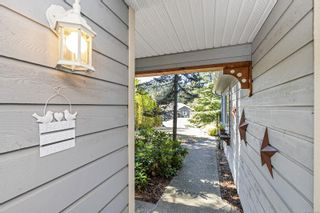 Photo 16: 3641 Holland Ave in : ML Cobble Hill House for sale (Malahat & Area)  : MLS®# 856946