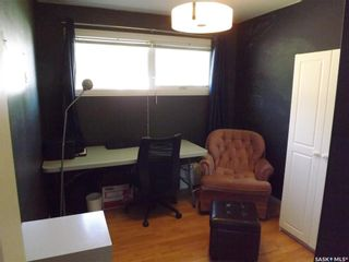 Photo 16: 1817 Pettigrew Road in Estevan: Pleasantdale Residential for sale : MLS®# SK863745