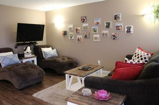 Photo 8: 201 Valarosa Place: Didsbury Detached for sale : MLS®# A1085244