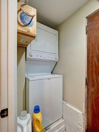 Photo 17: 3268 BEACH Avenue: Roberts Creek House for sale (Sunshine Coast)  : MLS®# R2523146