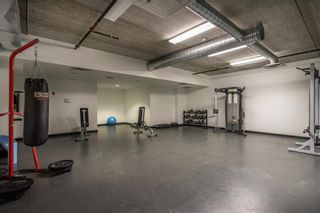 Photo 25: 908 311 Hargrave Street in Winnipeg: Downtown Condominium for sale (9A)  : MLS®# 202124844