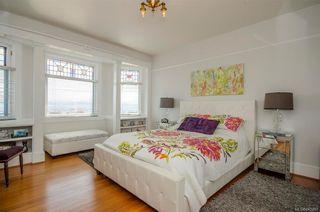 Photo 29: 1144 Dallas Rd in Victoria: Vi Fairfield West House for sale : MLS®# 845057