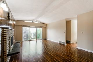 Photo 6: 1363 E 61ST Avenue in Vancouver: South Vancouver House for sale (Vancouver East)  : MLS®# R2594410