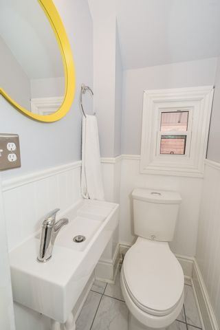 Photo 22: 57 Oak Avenue in Hamilton: House for sale : MLS®# H4047059