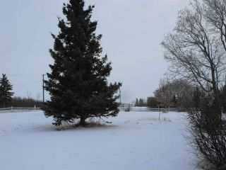 Photo 29: 542008 Rng Rd 73: Derwent House for sale : MLS®# E4226255