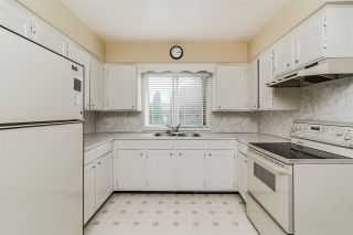 Photo 6: 31858 HOPEDALE Avenue in Abbotsford: Abbotsford West House for sale : MLS®# R2306034
