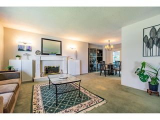 """Photo 17: 5693 246B Street in Langley: Salmon River House for sale in """"Strawberry Hills"""" : MLS®# R2581295"""