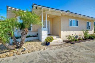 Photo 3: LA JOLLA House for rent : 3 bedrooms : 355 Ricardo Pl