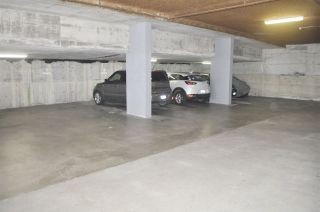 """Photo 25: 106 134 W 20TH Street in North Vancouver: Central Lonsdale Condo for sale in """"CHEZ MOI"""" : MLS®# R2507152"""
