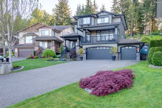 """Photo 28: 23480 133 Avenue in Maple Ridge: Silver Valley House for sale in """"BALSAM CREEK"""" : MLS®# R2058524"""