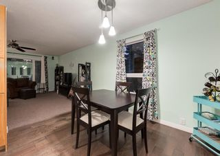Photo 10: 205 RUNDLESON Place NE in Calgary: Rundle Detached for sale : MLS®# A1153804