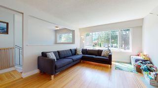 "Photo 16: 2363 THE BOULEVARD in Squamish: Garibaldi Highlands House for sale in ""Garibaldi Highlands"" : MLS®# R2602086"