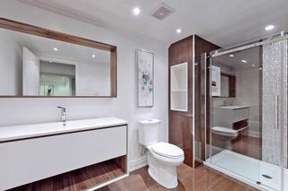 Photo 26: 47 Grand Vellore Cres in Vaughan: Vellore Village Freehold for sale : MLS®# N5340580
