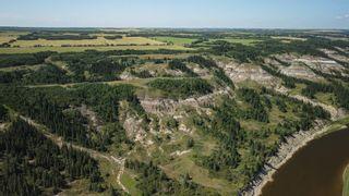 Photo 4: Range Road 215: Rural Red Deer County Land for sale : MLS®# A1021672